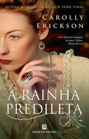 A Rainha Predileta (2012)