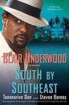 South by Southeast (Tennyson Hardwick, #4)