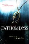 Fathomless (Fairytale Retellings, #3)