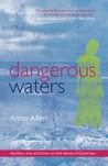 Dangerous Waters (The Guernsey Novels, #1)