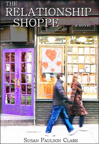 The Romance Shoppe