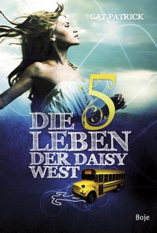 http://www.dasbuchgelaber.blogspot.de/2014/12/rezension-die-5-leben-der-daisy-west.html