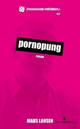 Pornopung Mads Larsen