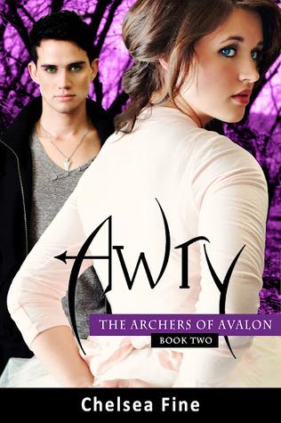 Awry (2012)