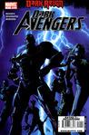 Dark Reign: Dark Avengers #1