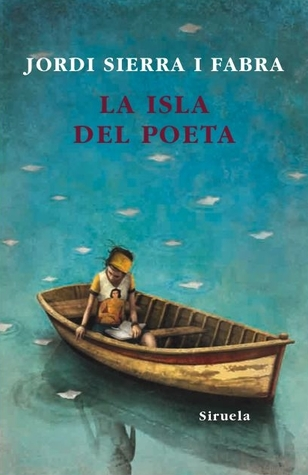 La isla del poeta
