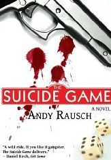 The Suicide Game Andy Rausch