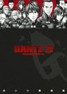 Gantz/32 by Hiroya Oku