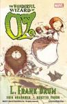 Oz: The Wonderful Wizard of Oz
