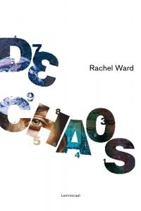 De Chaos – Rachel Ward (Numbers #2)