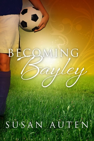 Becoming Bayley