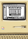 Wizzywig: Portrait of a Serial Hacker
