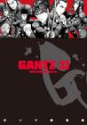 Gantz/33 by Hiroya Oku