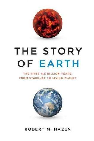 Planet Pdf Books