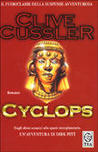 Cyclops (Le avventure di Dirk Pitt, #8)