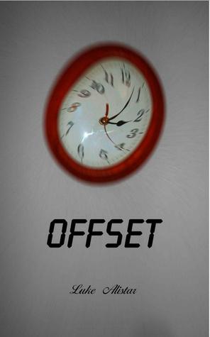 Offset  by  Luke Alistar