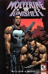 Wolverine/Punisher, Vol. 1