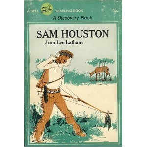 sam houston book review The autobiography of sam houston 0 with reviews - be the first subjects: houston, sam org/oclc/951056 # the autobiography of sam houston a schema:book.