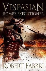 Rome's Executioner (Vespasian 2)