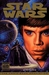Star Wars  A New Hope  Special Edition by Bruce Jones