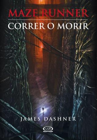 Maze Runner: Correr o Morir
