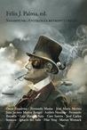 Steampunk: Antología retrofuturista
