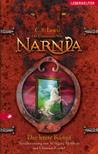 Der letzte Kampf (Die Chroniken von Narnia, #7)