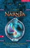 Die Reise auf der Morgenröte (Die Chroniken von Narnia, #5)