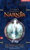 Der König von Narnia (Die Chroniken von Narnia, #2)