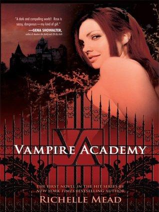 https://www.goodreads.com/series/42114-vampire-academy