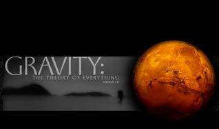 Mythology & History (Gravity: A History of Everything, #1)  by  Eric Bredesen