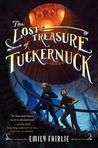 The Lost Treasure of Tuckernuck