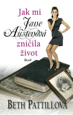 Jak mi Jane Austenová zničila život (2011)