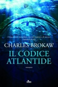 Il Codice Atlantide (2009)