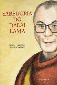 Sabedoria do Dalai Lama  by  Jean Baudouin