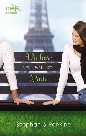 http://bookdreameer.blogspot.com.ar/2015/05/resena-un-beso-en-paris.html