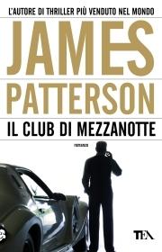 James Patterson - Il club di mezzanotte (1988)