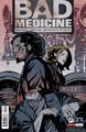 Bad Medicine #1