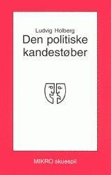 Den Politiske Kandestøber