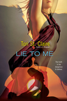 Lie To Me (Black Opals #2)
