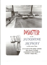 Disaster on the Sunshine Skyway