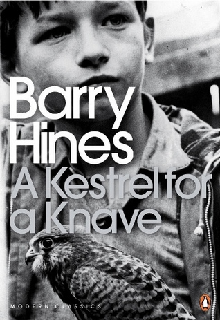 kestrel for a knave summary notes Summary life is tough and  billy discovers a new passion in life when he finds kes, a kestrel hawk  would you listen to a kestrel for a knave again why.