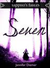Seven: A Lesbian Snow White