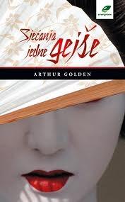 https://www.goodreads.com/book/show/930.Memoirs_of_a_Geisha