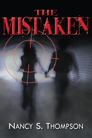 The Mistaken Cover