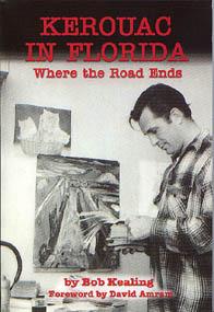 a biography of jack kerouac an american novelist