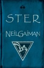 Ster – Neil Gaiman