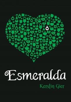 Esmeralda (Joyas preciosas, #3)