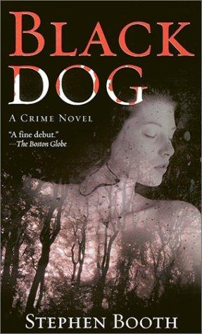Ben Cooper & Diane Fry Series - Books 1-14 - Stephen Booth