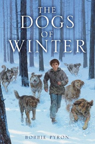 The Dogs of Winter (2012)